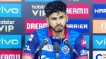 IPL 2020: દિલ્હી કેપિટલ્સને લાગ્યો તગડો ઝાટકો, કેપ્ટન ઐય્યરે ચૂકવવી પડશે ભારી કિંમત