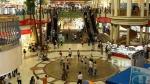 કેન્દ્ર સરકારે જારી કરી અનલોક 5ની ગાઇડલાઇન, સિનોમા હોલ ખુલશે