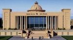 ગુજરાત પેટાચૂંટણીઃ ખાલી થયેલી 8 સીટો માટે 3 નવેમ્બરે મતદાન, બિહાર સાથે જ આવશે પરિણામ