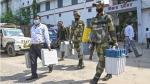 Bihar Election 2020 Live Update in Gujarati: પહેલા તબક્કામાં આજે 71 સીટ પર મતદાન