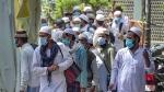 પાકિસ્તાનમાં બીજીવાર લૉકડાઉનની તૈયારી, સ્વાસ્થ્ય વિભાગ બોલ્યું- હવે તો રોજી રોટીનું પણ સંકટ