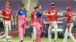 IPL 2020 KXIP vs RR: રાજસ્થાને રોક્યો પંજાબનો વિજય રથ, રાજસ્થાનની રોયલ જીત
