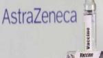 70 ટકા અસરદાર છે ઓક્સફર્ડની એસ્ટ્રાજેનેકા વેક્સિન, ટ્રાયલમાં મળ્યા શાનદાર રિઝલ્ટ