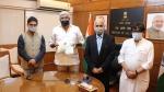 Atulya Ganga: પૂર્વ આર્મી અધિકારીઓની પહેલ, 15 ડિસેમ્બરે શરૂ થશે ગંગાની પરિક્રમા