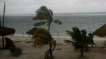 Cyclone Nivar: ચક્રવાતી તોફાનના કારણે તમિલનાડુ-પુડુચેરીમાં રેડ એલર્ટ, બસ સેવાઓ રદ