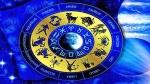બુધ ગ્રહનો 25 જાન્યુઆરીથી કુંભ રાશિમાં થશે પ્રવેશ, જાણો 12 રાશિઓ પર અસર