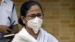 Bengal election: મમતા બેનરજીની મુશ્કેલીઓ વધી, MLA સિદ્દીકુલ્લાહ ચૌધરીએ મંગલકોટથી ચુંટણી લડવાનો કર્યો ઇનકાર