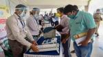 Puducherry Assembly Election 2021: પોંડીચેરીમાં 6 એપ્રિલે થશે વિધાનસભા ચૂંટણી, 2 મેંં એ થશે મતગણતરી