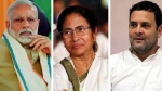West Bengal Assembly Election 2021: પશ્ચિમ બંગાળ વિધાનસભા ચૂંટણી માટે તારીખો જાહેર, જાણો ક્યારે થશે મતદાન
