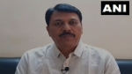 નાગરિક ચૂંટણીમાં હાર બાદ ગુજરાત કોંગ્રેસ પ્રમુખ અમિત ચાવડાએ આપ્યું રાજીનામું