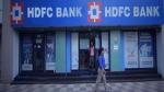 HDFC Home Loan: એસબીઆઈ બાદ એચડીએફસીએ લોન પરનો ઈન્ટરેસ્ટ રેટ ઘટાડ્યો