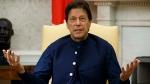 ઇમરાન ખાન જ રહેશે પાકિસ્તાનના વડાપ્રધાન, સંસદમાં સાબિત કર્યુ બહુમત, વિપક્ષને મોટો ઝટકો