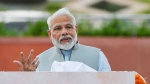 Gujarat Budget 2021: PM મોદીના વડનગરમાં 13 કરોડના ખર્ચે બનશે એથ્લેટીક ટ્રેક અને સ્પોર્ટસ હોસ્ટેલ