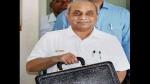 Gujarat Budget 2021: ગુજરાતના ઈતિહાસનુ સૌથી મોટુ 2.27 લાખ કરોડનુ બજેટ નીતિન પટેલે રજૂ કર્યુ