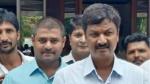 Karnataka Sex Scandal: મંત્રી જારકિહોલીએ સીએમ યેદુરપ્પા પર લગાવ્યા ગંભીર આરોપ, ટેપમાં થયો ખુલાસો