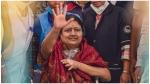 તમિલનાડુની ચૂંટણી પહેલા શશીકલાએ રાજકારણમાંથી લીધો સન્યાસ