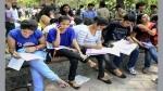 Gujarat Budget 2021: ગુજરાતમાં કોલેજના વિદ્યાર્થીઓને અપાશે ફ્રીમાં ટેબલેટ