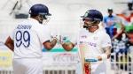 IND vs ENG 4th Test: કેપ્ટ તરીકે કોહલીની રાહ જોઇ રહ્યાં છે આ રેકોર્ડ
