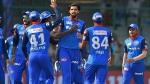 IPL 2021: MI સામેના મુકાબલા પહેલાં દિલ્હી માટે ગુડ ન્યૂઝ, ઈશાંત શર્મા થયા ફિટ