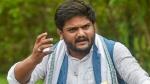 Gujarat Assembly Elections 2022 - કોંગ્રેસના કાર્યક્રમોમાંથી ગાયબ હાર્દિક આપમાં જોડાશે?