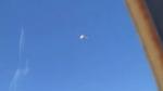 મહામારી દરમ્યાન ધરતી પર ઉતર્યા એલિયન, 7200 UFO ઉતર્યાં હોવાની પુષ્ટિ