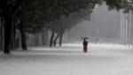 હવામાન ખાતાની આગાહી, આ રાજ્યોમાં ભારે વરસાદની આશંકા
