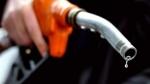 Fuel Rates: પેટ્રોલ અને ડીઝલના નવા ભાવ થયા જારી, જાણો આજના લેટેસ્ટ રેટ