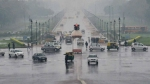 ગુજરાતમાં આજે 103 તાલુકામાં વરસાદ પડ્યો