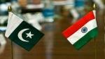 UNમાં ભારતનો પાકિસ્તાનને જવાબ, કહ્યું- અનુકુળ સંજોગો બનાવવાની જવાબદારી પડોશી દેશની