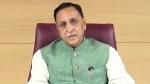 ગુજરાત સરકારે એક ઝાટકે 77 IAS અધિકારીઓની કરી બદલી