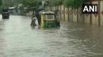 ગુજરાતમાં મેઘરાજાની મહેર, અત્યાર સુધી સિઝનનો 30% વરસાદ, 5 દિવસ ભારે વરસાદની આગાહી