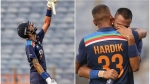 IND vs SL: કૃણાલ પંડ્યાના સંપર્કમાં આવેલા 8 ખેલાડીઓનો કોરોના ટેસ્ટ કરાયો