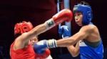 Tokyo Olympics: મેડલથી માત્ર એક જીત દૂર ભારતીય બૉક્સર લવલીના બોરગોહેન