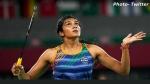 Tokyo Olympics: પીવી સિંધુની વધુ એક શાનદાર જીત, છેલ્લા રાઉન્ડમાં પ્રવેશ
