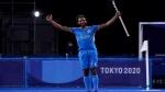 Tokyo 2020: 49 વર્ષમાં પહેલીવાર સેમી ફાઇનલમાં પહોંચી ભારતીય હોકી ટીમ, બ્રિટનને 3-1થી હરાવ્યુ