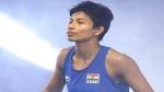 ખેડૂત પુત્રી લવલીના - જાણો અંતરિયાળ ગામથી ટોક્યો ઓલિમ્પિક 2020 સુધીની સફર