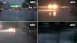 Weather Update: ગુજરાત સહિત દેશના આ રાજ્યોમાં આવશે ભારે વરસાદ, અપાયુ યલો એલર્ટ
