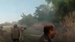 અસમ: સરકારી જમીન પરથી કેરકાયદે કબ્જો હટાવવા દરમિયાન ઘર્ષણ, પોલીસની ગોળીબારીમાં 2 લોકોના મોત