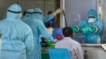 Coronavirus Update: દેશમાં છેલ્લા 24 કલાકમાં સામે આવ્યા 30,256 નવા કેસ, 295 લોકોના મોત