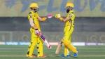IPL 2021: રવિન્દ્ર જાડેજાએ બાજી પલ્ટી, CSK ની ખાતામાં મોટી જીત!