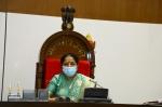 ગુજરાત વિધાનસભાના પ્રથમ મહિલા અધ્યક્ષ બન્યા નીમાબહેન આચાર્ય