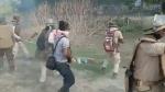 આસામમાં હિંસા : રાજ્ય સરકારે ન્યાયિક તપાસનો આપ્યો આદેશ, રાહુલે આપ્યું નિવેદન