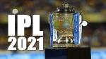 IPL 2021 UAE Schedule Time Table: તારીખ, ભારતીય સમય, સ્થળ, ટીવી ચેનલ લિસ્ટ, લાઈવ સ્ટ્રીમિંગ ડિટેઈલ્સ