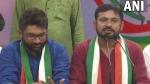 Bihar By Election 2021 : પ્રથમ વાર એક સાથે પ્રચાર કરશે કન્હૈયા કુમાર, જિજ્ઞેશ મેવાણી અને હાર્દિક પટેલ