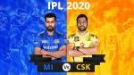 સેહવાગના મતે આ ટીમ IPL 2021 નો ખિતાબ જીતશે!
