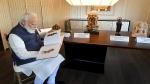 અમેરિકાથી હજારો વર્ષ જૂની 157 અમૂલ્ય ભારતીય કળાકૃતિઓ લાવશે પીએમ મોદી