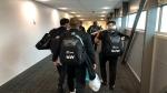 PAK vs NZ: મેચ રમ્યા વિના જ ન્યૂઝીલેન્ડ ટીમે કર્યું પેકઅપ, આતંકી હુમલાની ધમકી મળતાં સિરીઝ રદ્દ