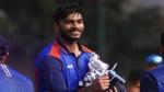 IPL 2021: કોણ છે વેંકટેશ ઐયર? કોલકાતાની ટીમને જીત અપાવવામાં મહત્વની ભુમિકા