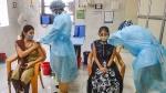 કોરોના વાયરસના કેસોમાં ઘટાડો, 24 કલાકમાં સામે આવ્યા 26041 નવા કેસ અને 29621 રિકવરી