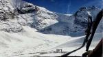હિમાચલ પ્રદેશમાં ભારે હિમવર્ષા, પહાડ પર ફસાયેલા 3 ટ્રેકર્સના મોત, 10ને બચાવાયા